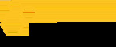 Dampfwachsschmelzer für 21-26 Waben mit Dampferzeuger für deinen Wachskreislauf